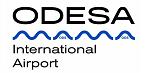 Odessa International Airport logo